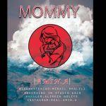 Amin.a - Mommy