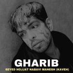 کاور آهنگ Kaveh - Gharib