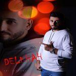 کاور آهنگ Ebi Isa Zadeh - Delkhah