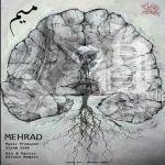 کاور آهنگ Mehrad - Mim