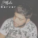 کاور آهنگ Sarvar - Khata