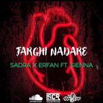 کاور آهنگ Sadra x Erfan Ft Sienna - Farghi Nadare