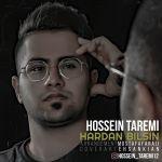 کاور آهنگ Hosein Taromi - Hardan Bilesen