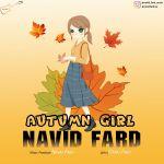 Navid Fard - Dokhtareh Paeiz