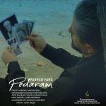 کاور آهنگ Farhad Fard - Pedaram