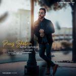 کاور آهنگ Amir Tafakori - Paeiz Shabam