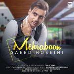 Saeed Hoseini - Mehraboon