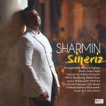 کاور آهنگ Sharmin - Sineriz