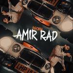 کاور آهنگ Amir Rad - Phobia
