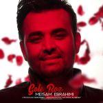 کاور آهنگ Meysam Ebrahimi - Gole Roz