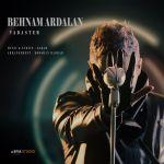 Behnam Ardalan - Vabasteh