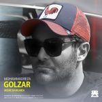 Mohammadreza Golzar - Mishe Bargardi