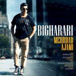 Mehrdad Ajami - Bigharar