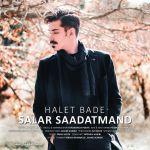 Salar Saadatmand - Halet Bade