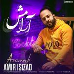 Amir Isizad - Aramesh