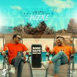 Puzzle Band - Roozaye Behtar