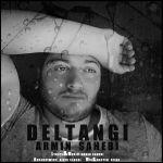 کاور آهنگ Armin Sahebi - Deltangi