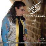 Eddi Keyvan - Leyli