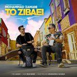 Mohammad Zamani - To Zibaei