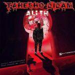 کاور آهنگ Ali Th - Tahesho Didam