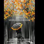کاور آهنگ Mehrad Solhmirzaei - Afsoos