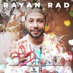 کاور آهنگ Rayan Rad - Rize Rize