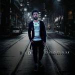 کاور آهنگ Morteza Sayadi - Bad Boodam