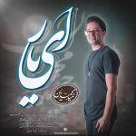 کاور آهنگ Hamid Mohammadian - Ey Yar