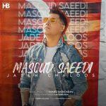 کاور آهنگ Masoud Saeedi - Jadeh Chaloos