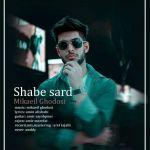 Mikaeil Ghodosi - Shabe Sard
