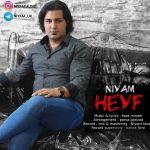 Niyam - Heyf