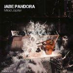 کاور آهنگ Milad Jupiter - Jabe Pandora