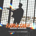 کاور آهنگ Arvin Samimi - Farda Sobh
