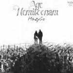 کاور آهنگ HazyCo - Age Nemitunam