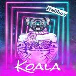 کاور آهنگ Hellboy - Koala