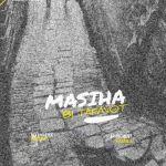 Masiha - Bi Tafavot