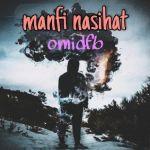 کاور آهنگ Omid FB - Manfi Nasihat