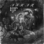 کاور آهنگ Ramin Rad - Afkar