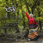 کاور آهنگ Amirhossein Noshali - Ala Titi