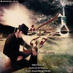 کاور آهنگ Vahid Namdar - Khodkoshi